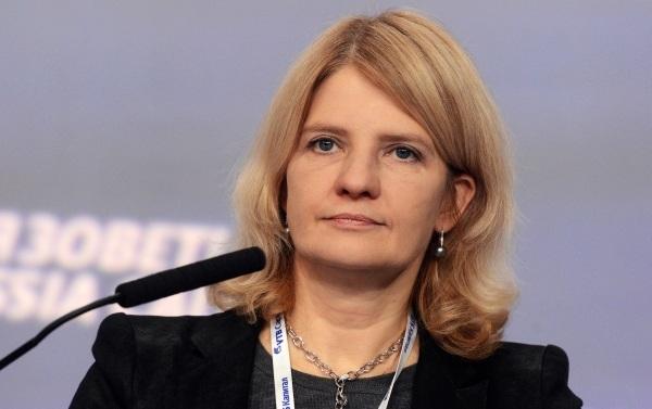 CEO InfoWatch: национальная цифровая валюта решит вопросы безопасности