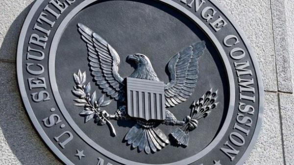 Система корпоративной регистрации SEC уязвима к DoS-атакам