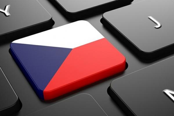 Хакеры атаковали правительственные сайты Чехии