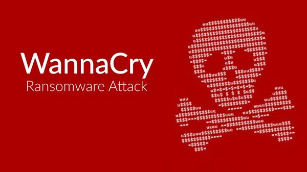 Вымогатель WannaCry доступен на подпольных рынках всего за $50