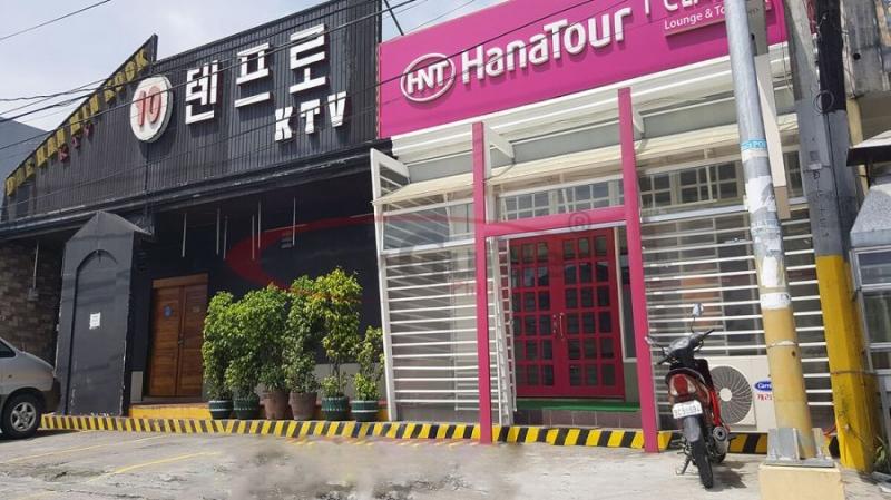 Хакеры взломали южнокорейское турагенство Hanatour и требуют выкуп в биткойнах