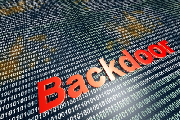 Хакеры активно эксплуатируют 0-day уязвимости в плагинах WordPress