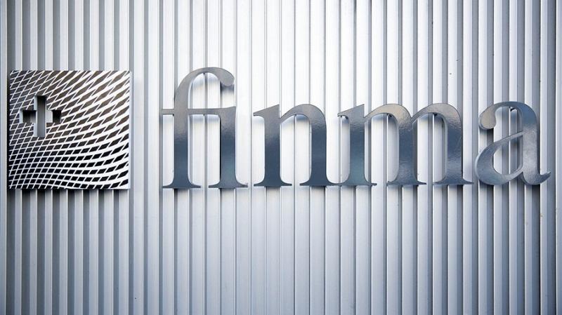 Швейцарский регулятор FINMA обратил внимание на «Криптодолину»