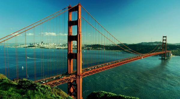 Переезд разработчика в США: поиск работы, виза и стоимость жизни