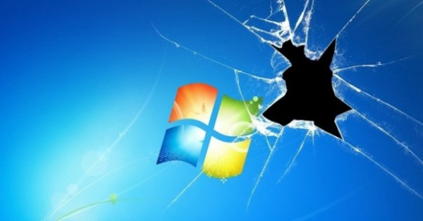 Microsoft пренебрегает пользователями Windows 7