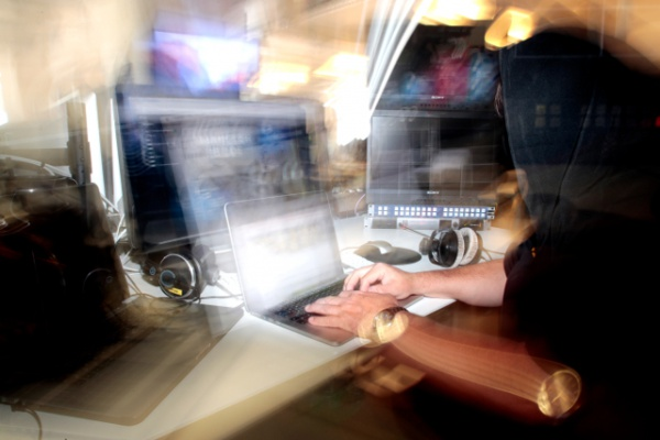 DDoS-атаки нарушили работу транспортных агентств Швеции