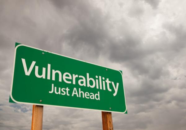В популярной библиотеке SDL обнаружены критические уязвимости