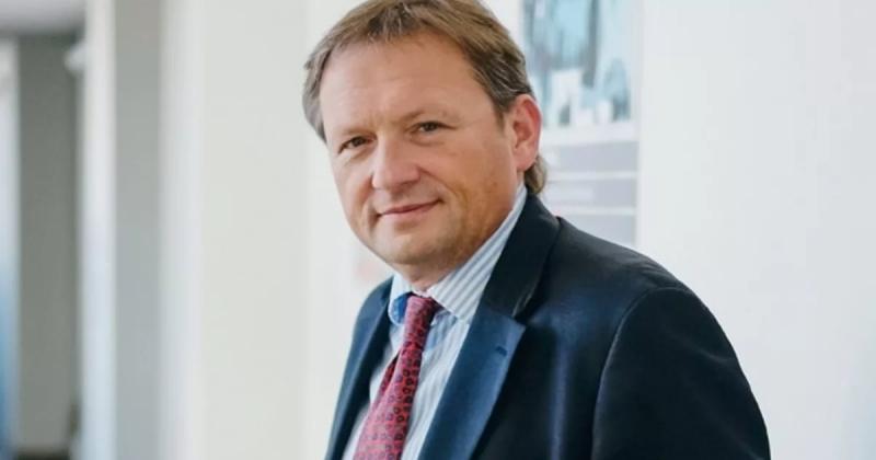 Бизнес-омбудсмен: «виртуальные деньги можно приравнять к иностранной валюте»