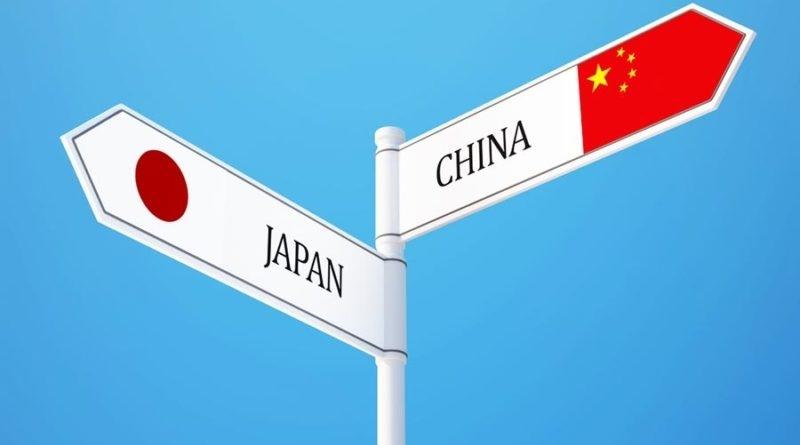 Криптовалютные биржи Китая ищут новую жизнь в Азии