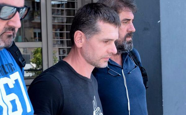 Суд Греции одобрил экстрадицию в США предполагаемого оператора BTC-E