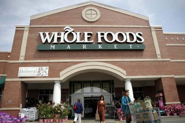 Почти 100 супермаркетов Whole Foods стали жертвами хакерских атак