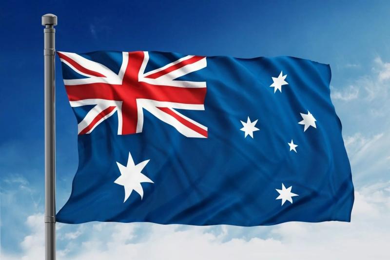 Австралия официально прекратила двойное налогообложение по биткоину