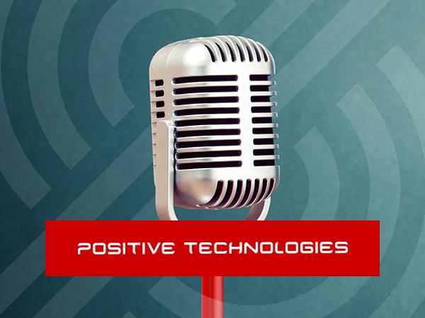 PT приглашает на вебинар «Анализ защищенности ATM: логические атаки и уязвимости»