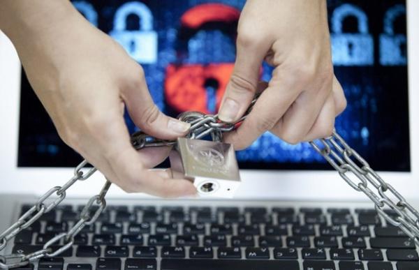 В Госдуме поддержали законопроект о блокировке сайтов нежелательных организаций без суда