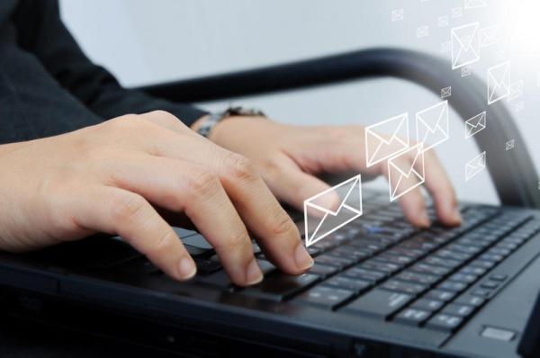 Оператор электронной почты не владеет информацией в письмах пользователей, постановил КС РФ