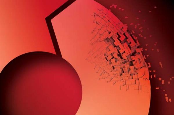 Microsoft раскрыла данные о критической уязвимости в Chrome
