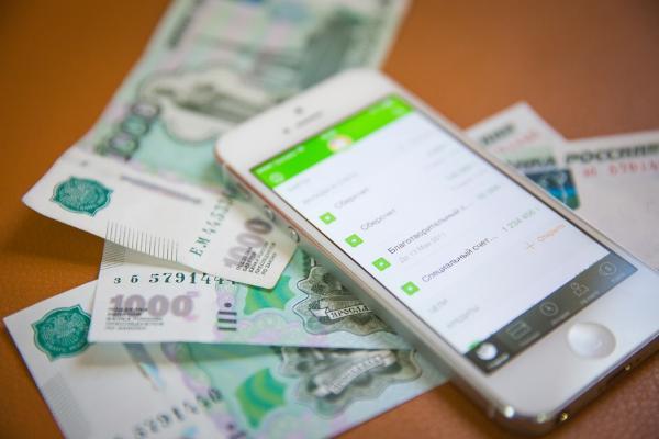 Через два года ущерб от кибератак в России возрастет до 1,5 трлн рублей