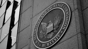 Bittrex снимает с торгов валюты по указу SEC