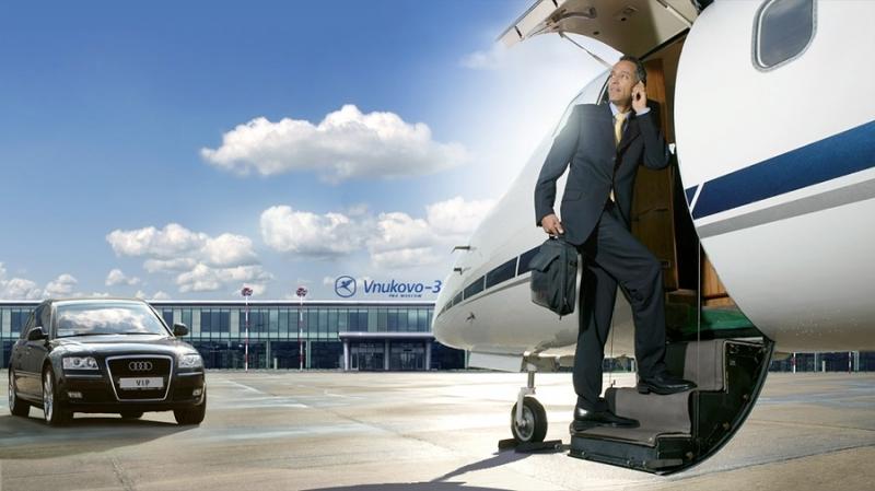 Организатор бизнес-перелетов Star Jets International открыл оплату в биткоинах