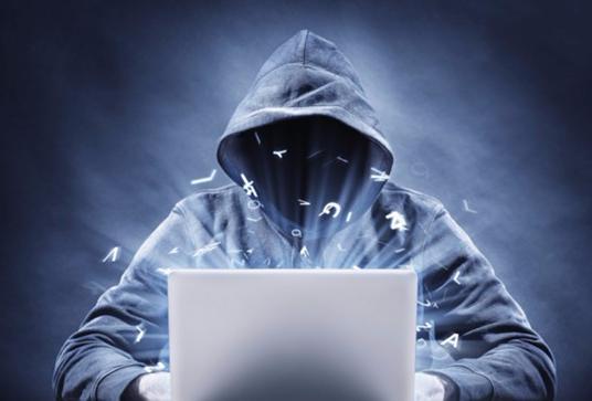 Роскомнадзор заблокировал 72 интернет-страницы с инструкциями по созданию вредоносного ПО
