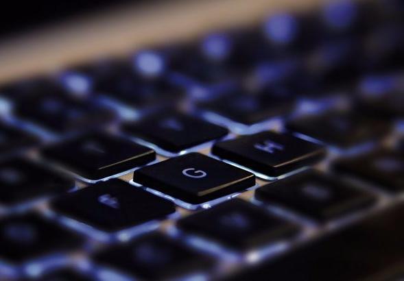 ФСБ предложила запретить разработку вредоносного ПО на международном уровне