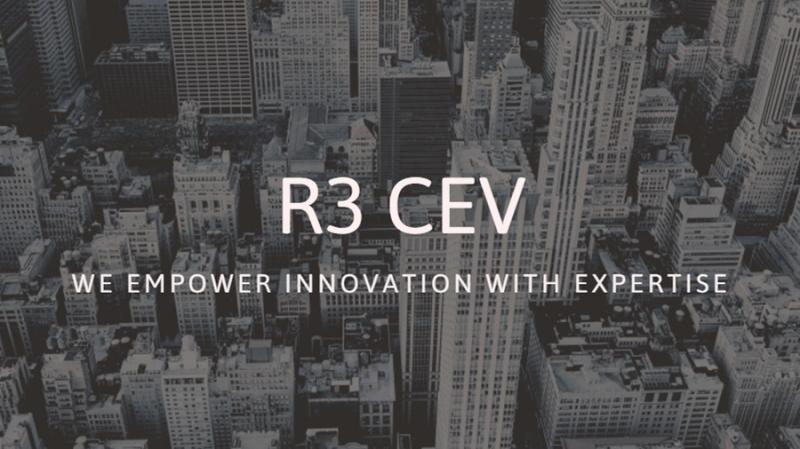 Консорциум R3 начинает сотрудничество с российским акселератором Fintech Lab