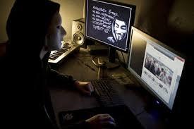 ФСБ: Террористы планируют техногенные катастрофы