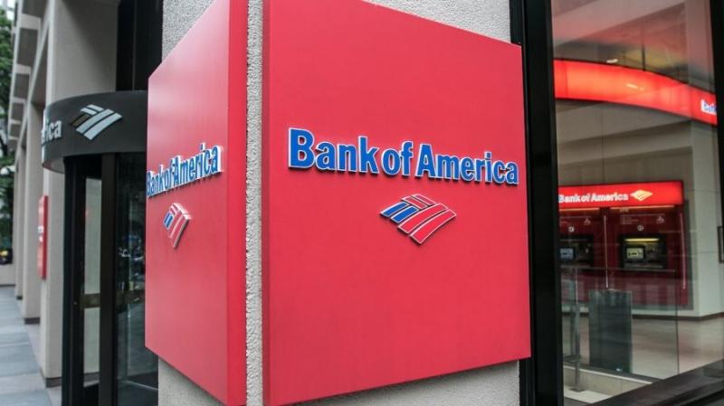 Bank of America: реальную стоимость криптоактивов невозможно оценить