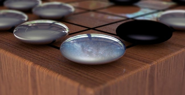 Искусственный интеллект AlphaGo стал полностью самообучаемым