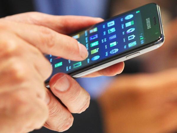 Компании блокируют WhatsApp и Pokemon GO из-за риска утечки данных