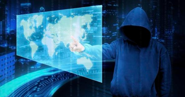 Хакеры попытаются вмешаться в Олимпиаду-2018