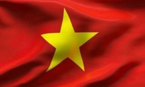 Вьетнам: запрет на биткоин и штраф в $9000 для его сторонников