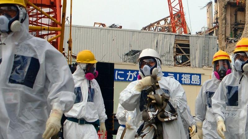 Краудэлектринг: японская энергокомпания TEPCO запускает пилот на блокчейне