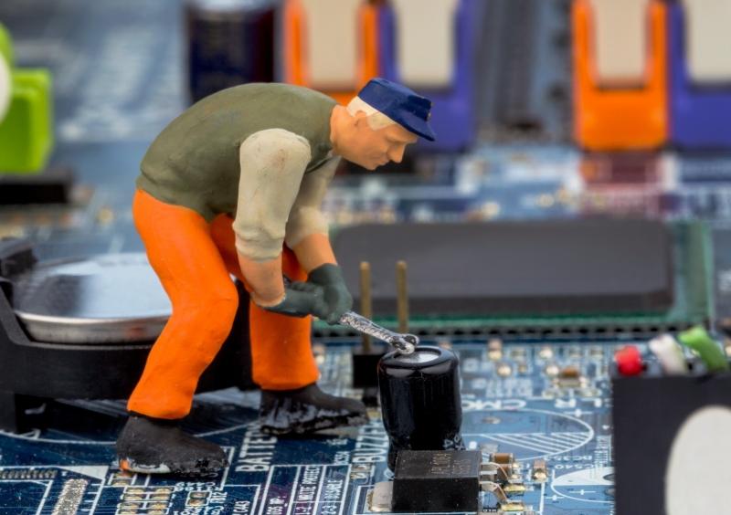 Cloudflare остановил торрент-сайт за установку «вредоносной» программы-майнера