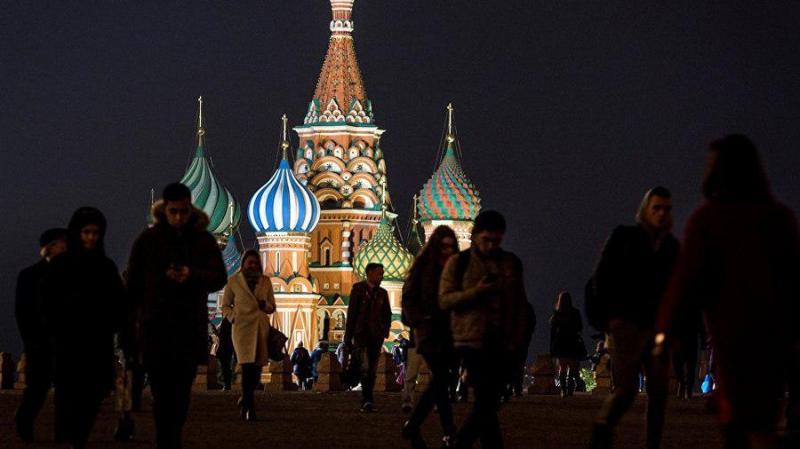 23 ноября на Красной площади пройдет шествие за легализацию криптовалют в России