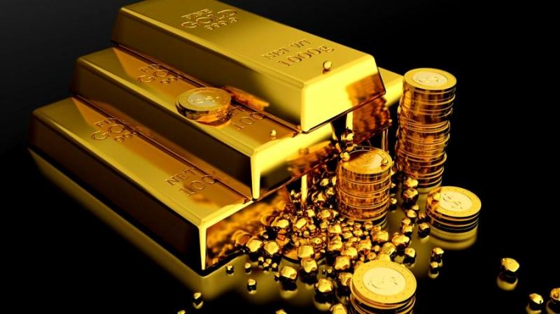 Накануне хардфорка: политика бирж и кошельков по Bitcoin Gold