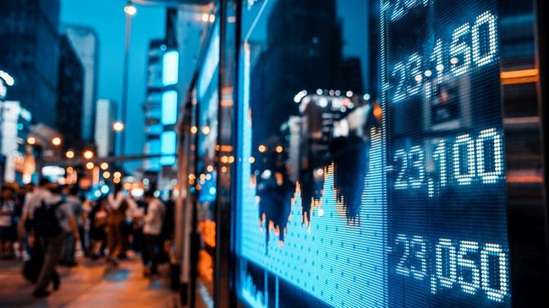Бывший HFT трейдер планирует создать P2P биржу криптовалют