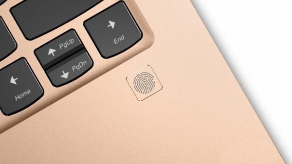 Lenovo совместно с Intel будет продвигать использование протоколов UAF и U2F в качестве замены паролей в ПК с Windows