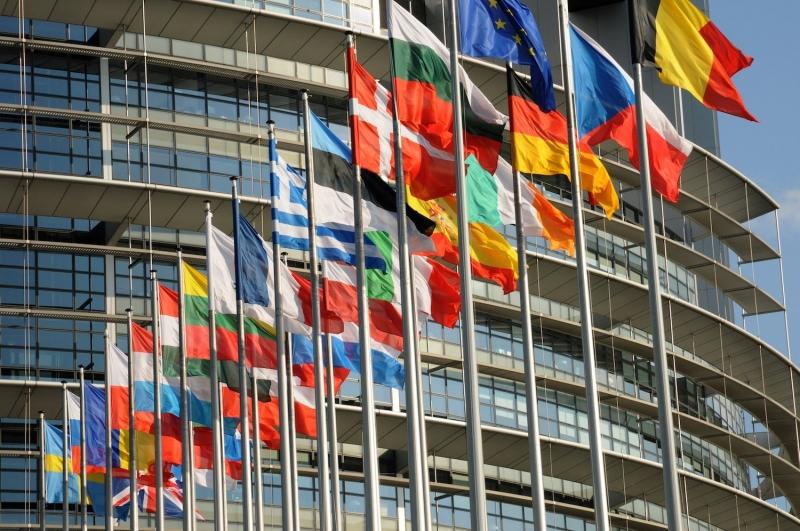 ЕС: таможенные агенты слабо оборудованы для мониторинга цифровых валют