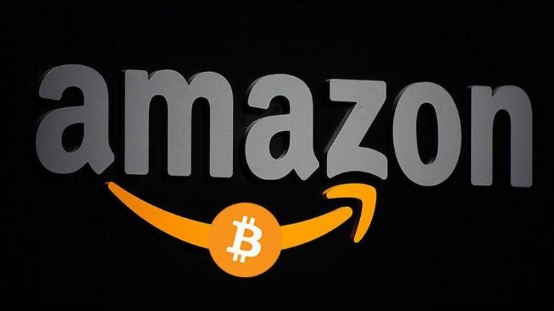 Хакеры взломали сервисы Amazon, чтобы майнить криптовалюту