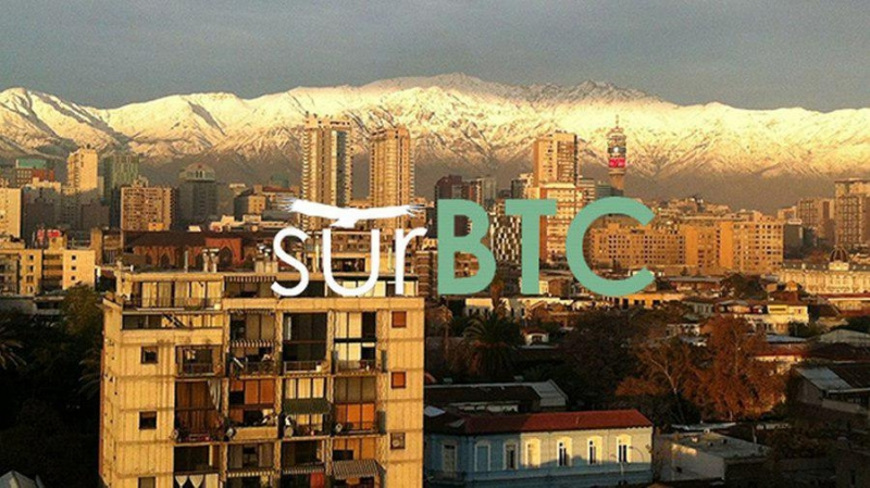 Чилийская криптовалютная биржа SurBTC отказалась от поддержки SegWit2x