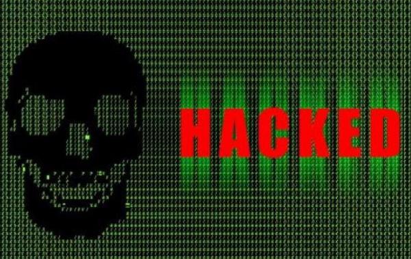 Хакеры удалили БД игрового сервиса R6DB и потребовали выкуп за ее восстановление