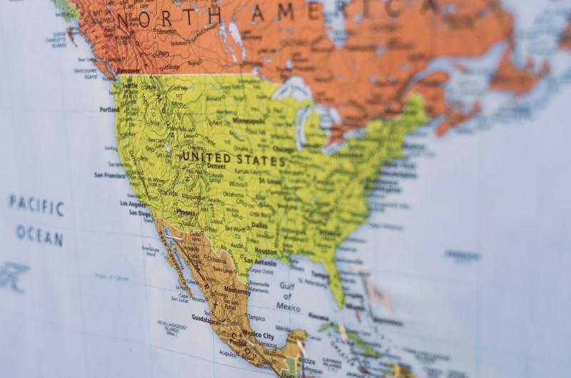 Региональные регуляторы Северной Америки «внимательно наблюдают» за ICO