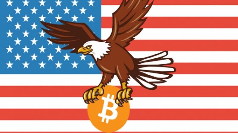 На семинаре SEC обсудили биткоин как средство сохранения стоимости