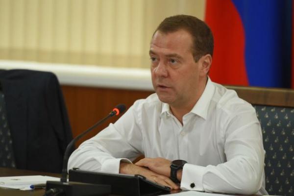 В России запретят снимать наличные с анонимных карт и электронных кошельков