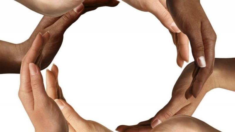 Circle приобретает Trigger Finance для инвестиций в криптоактивы