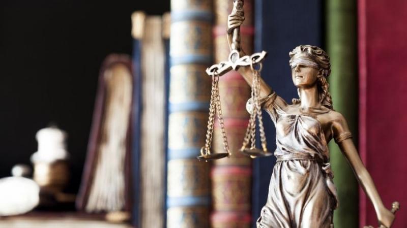 Верховный суд Квебека начал процесс против организатора ICO Plexcoin