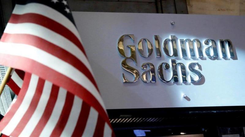 Goldman Sachs планирует ввести для клиентов торговлю биткоинами