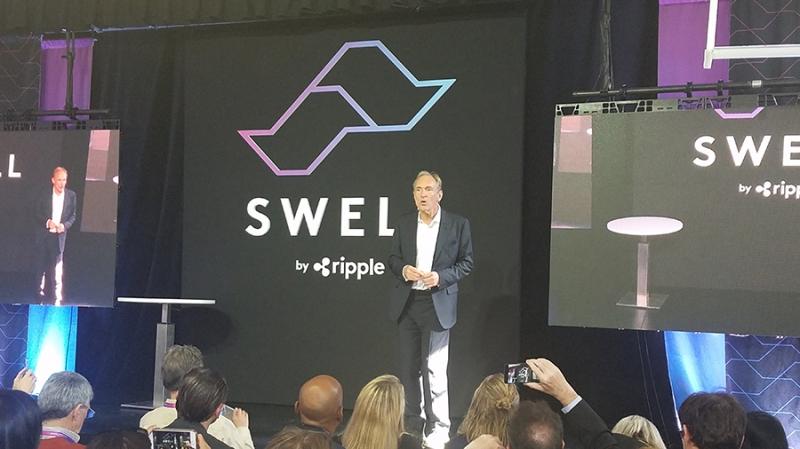 Создатель «всемирной паутины» Тим Бернерс-Ли призывает правильно использовать блокчейн