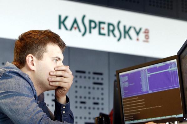 В США появились очередные ложные обвинения против «Лаборатории Касперского»